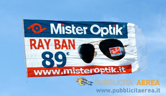 Mister Optik