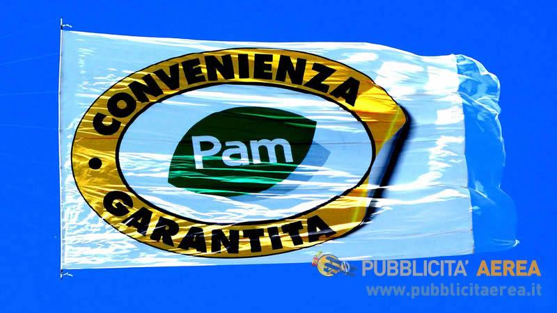 PAM Supermercati