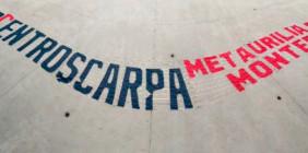 ipercentroscarpa