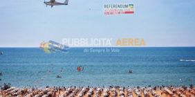 europemedia_pubblicita_aerea_regione_veneto